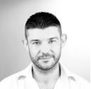 Christophe Amet -Production media - Kiki Factory - Morphis - Réalisateur