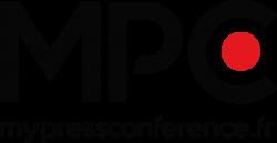 mpcrec2