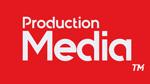 Production Média Solutions vidéo et digitales Conférences de presse digitales