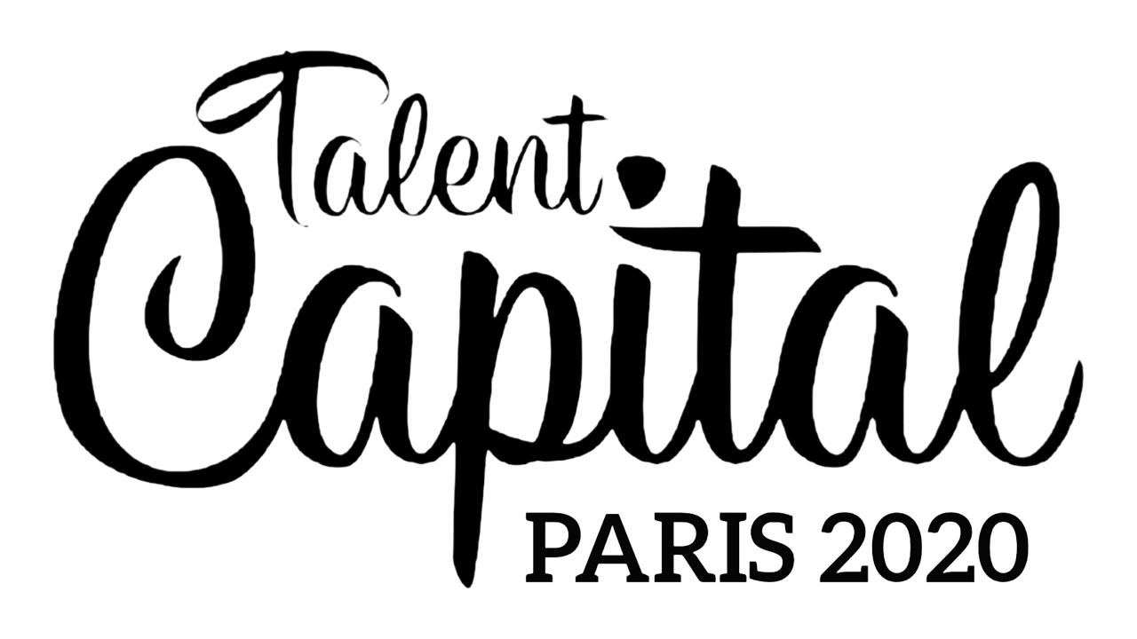 Talent Capital Paris 2020 - Teaser captation et interviews