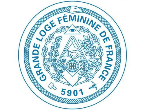 Grande Loge Féminine de France Facebook Live