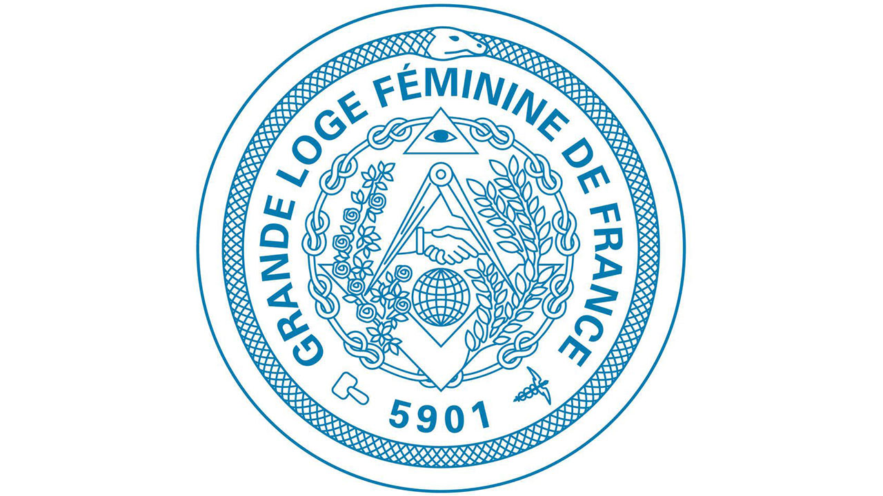 grande-loge-feminine-de-france