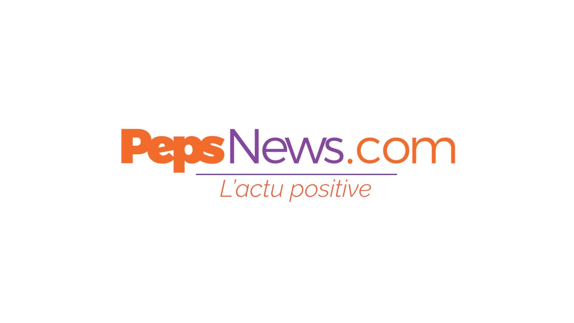 Pepsnews - Réalisation de programme