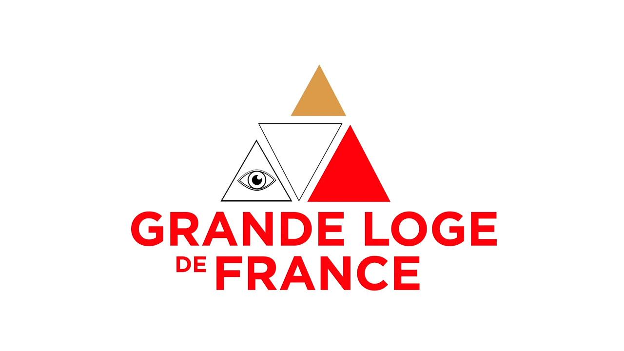 Grande Loge de France - Prise de parole