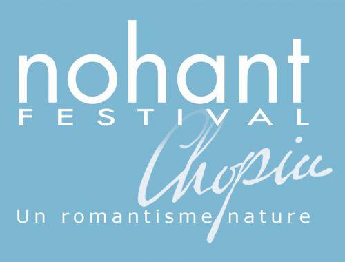 Nohant Festival Chopin -digital event