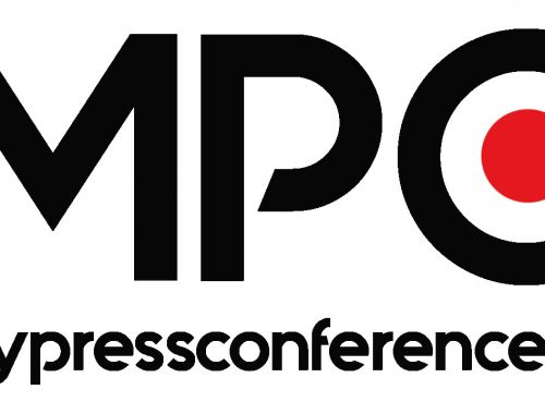 My Press Conference - Conférence de presse - conférence de presses digitales