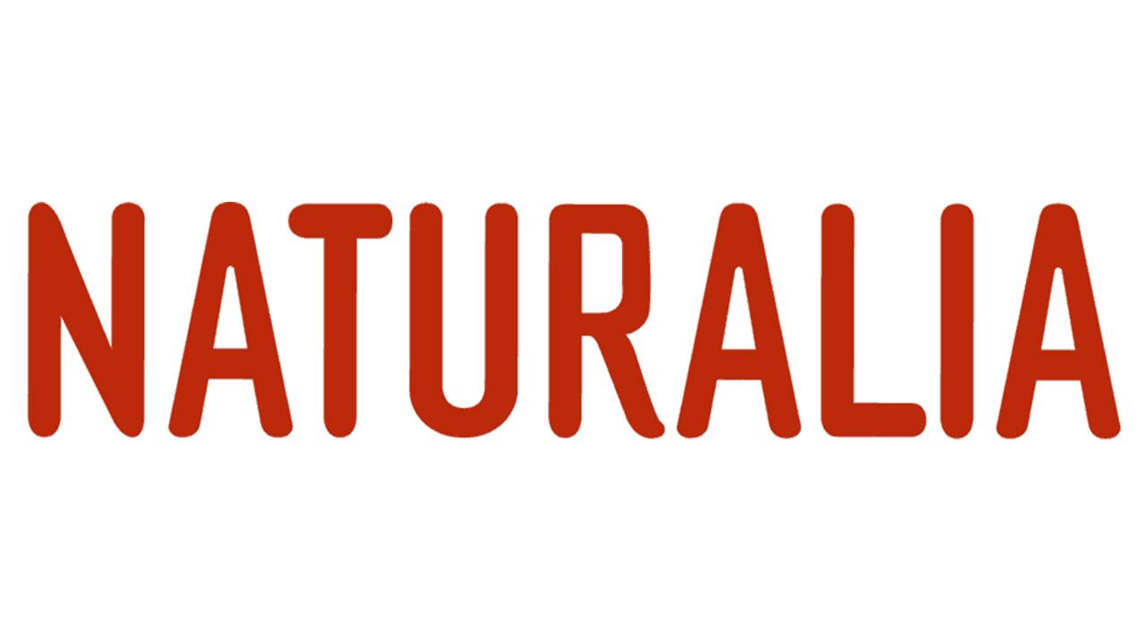 Naturalia - Conférence de presse digitale