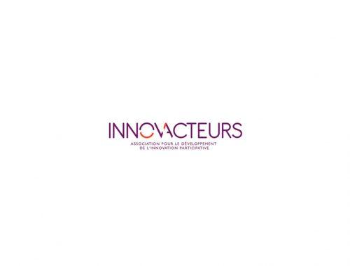 innovacteurs réalisation de programme live sur internet