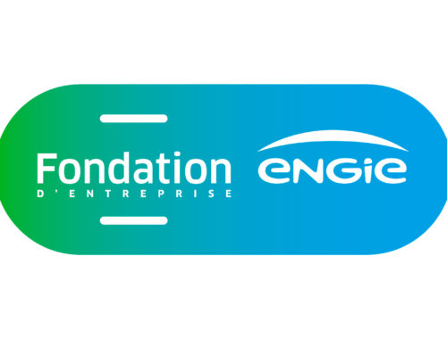 Interviews Fondation Engie - Armée du salut