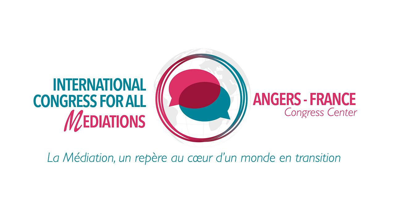 conférence de presse digitale - ANGERS MEDIATION